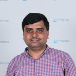 Profile picture of kedarnath.sindole2