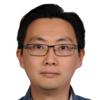 Author's profile photo KEE LEONG WONG