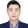 Author's profile photo 奇伟 谭