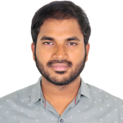 Profile picture of keerthipati.sudheer
