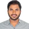 Author's profile photo sudheer keerthipati