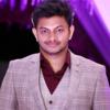 Author's profile photo Keerthi S B