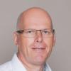 author's profile photo Kees van Dixhoorn
