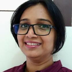 Profile picture of kehkashananisahmed.jamadar