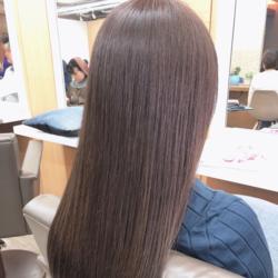Profile picture of keiko.sasaki2