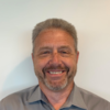 Author's profile photo Keith Boardman