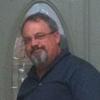Author's profile photo Keith Osberg