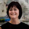 Author's profile photo Kelaai Richardson