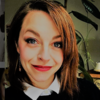 Author's profile photo Kelly Lynch