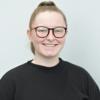author's profile photo Kellieanne McKeon