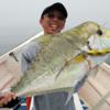 author's profile photo Kelvin Ng