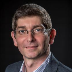 Profile picture of ken.landau