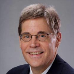Author's profile photo Kenneth Landgren