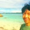 author's profile photo Kenichi Unnai