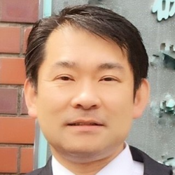 Profile picture of kenichikurokawa2015