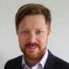 Author's profile photo Kenneth Dalvik