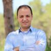 author's profile photo Kerem Kayacan