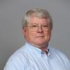 Author's profile photo Michael Kernan
