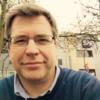 Author's profile photo Kern Pegg