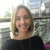 Author's profile photo Kerri Brown