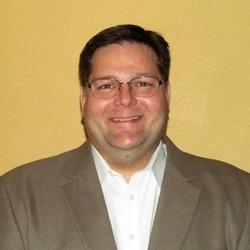 Author's profile photo Kerry Jones