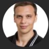 author's profile photo Dániel Kertész