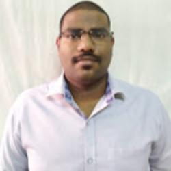 Profile picture of kesavakumarmurthy