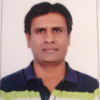 author's profile photo Keshav H