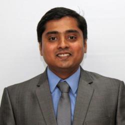 Profile picture of ketan.patil