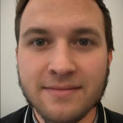 Profile picture of kevgardner