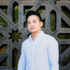 Author's profile photo Kevin Lee