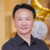 Author's profile photo KEVIN LIU