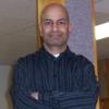 author's profile photo Kevin Pinto