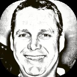 Author's profile photo Kevin Wilson