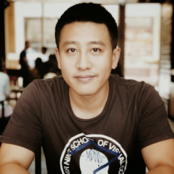 Profile picture of kevin.xu4