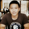 Author's profile photo Kevin Xu