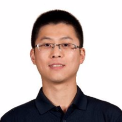 Profile picture of kevin_hu