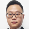 Author's profile photo Kevin Yang