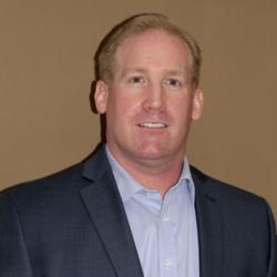 Author's profile photo Kevin Doran