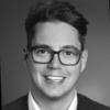 Author's profile photo Kevin Kiss