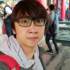 Author's profile photo Kevin Wu
