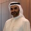 Author's profile photo Khaled Fadhl Al-Naqeeb