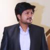 author's profile photo Khadim Hussain