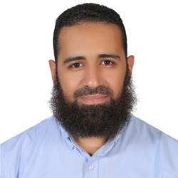 Profile picture of khaled_osama
