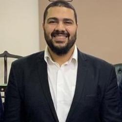 Profile picture of khaledsolyman