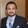 author's profile photo Khalid Sarfaraz