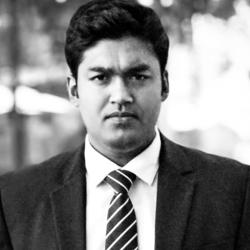 Profile picture of khandaker.hossaion