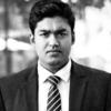 Author's profile photo Khandaker Hossaion