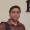 author's profile photo Khawar shafiq