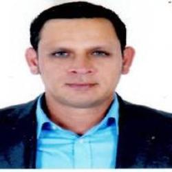 Profile picture of khawarmahmood